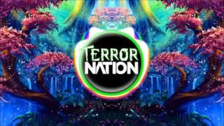 Bass Therapy - Jungle War (Original Mix) [JUNGLE TERROR NIGHTMARE VOL. 3]
