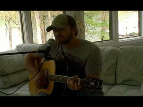 Chelsea Hotel Leonard Cohen Acoustic Cover Youtube