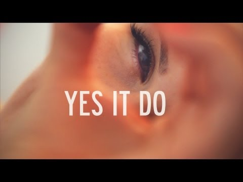 'Yes It Do' by Chris Arena