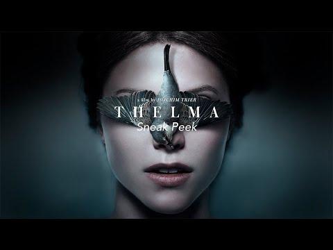 THELMA Opening Scene