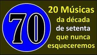The Best Hits 70's Nonstop