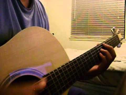 Banana Pancakes Acoustic Chords-Jack Johnson - YouTube