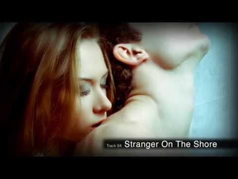 1 hour Romantic mix of Smooth Jazz by Saxophonist Mark Maxwell - Jazz Standards and Ballads
