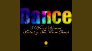 Dance (Louie Vega Dance Ritual Radio Edit)