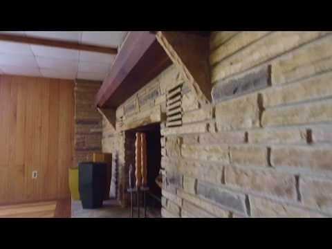 111 Shaw Street, Kingwood WV 26537 Virtual Tour