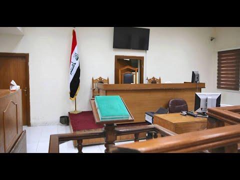 خيبة آمال سكان الموصل بعد أحكام خفيفة ضد قادة عسكريين تسببوا باحتلال داعش لمدينتهم  - نشر قبل 3 ساعة