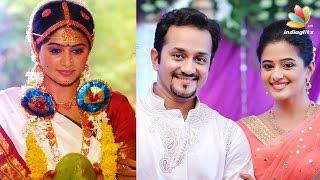 Priyamani Mustufa Raj's engagement