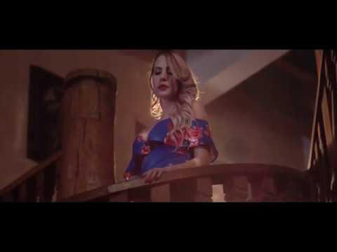 Remmy Valenzuela - Loco Enamorado (Video Oficial)