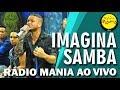 Radio Mania Imaginasamba Duvido mp3