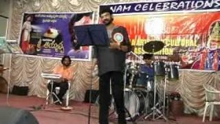 Download Hindi Video Songs - SANDYAMAYANGUM