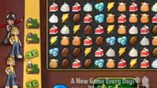 Coffee Rush 3 Game Download for PC   Big Fish Games