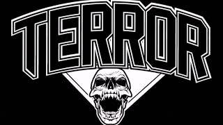 [Terrorcore] Dj Skinhead-Extreme Terror (Psycho-Meth RMX)