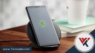8 نصائح للحفاظ على اداء بطارية النوت 8 واي هاتف اخر ، وتقليل استهلاك البطارية باكبر قدر ممكن