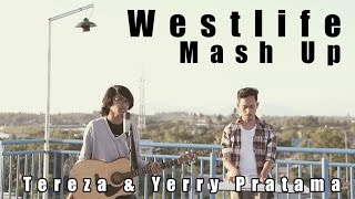 westlife-songs-mash-up-cover-by-tereza-yerry-pratama