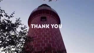 59 Feet Old Light House Near St Aloysius High School , One town Area