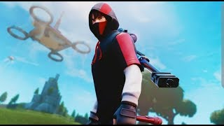 Fortnite Montage - YWN Melly Freestyle #ReleaseTheHounds