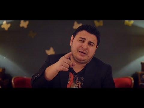 Copilul de Aur - Azi un suc si o cafea | Official Video