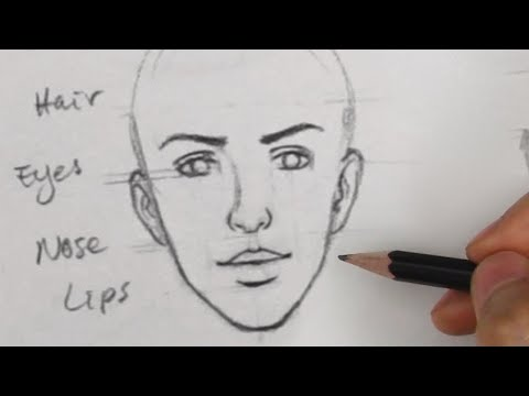 how-to-draw-lips-for-beginners