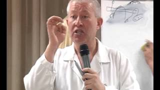 Doctor use Nuga Best(Алексей Челейкин - врач невролог о Nuga Best, Alexey Cheleykin - neurology doctor from Nura Best., 2014-11-30T04:48:54.000Z)