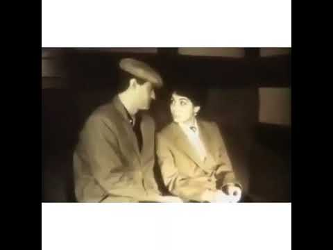 ÖLSƏM BAĞIŞLA(Film musiqisi)Emin Sabitoğlu (Piano cover)