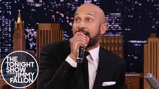Download Wheel of Musical Impressions with Keegan-Michael Key Mp3 and Videos