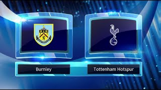 Burnley vs Tottenham Hotspur Predictions & Preview | Premier League 23/02/19