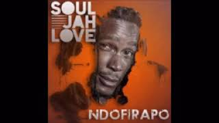 Soul Jah Love  Jarachara Ndofirapo  Album  October 2017 Zimdancehall