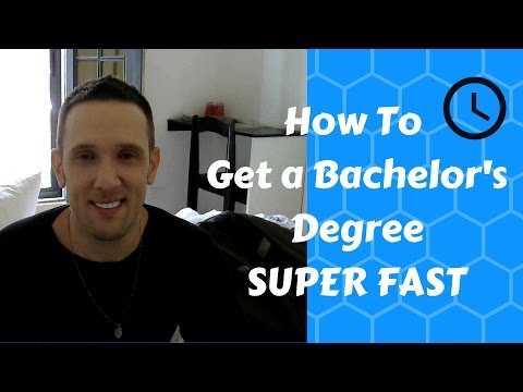 Get Rich | How to Make Money Online | Work from Home Jobs from YouTube · Duration:  4 minutes 9 seconds