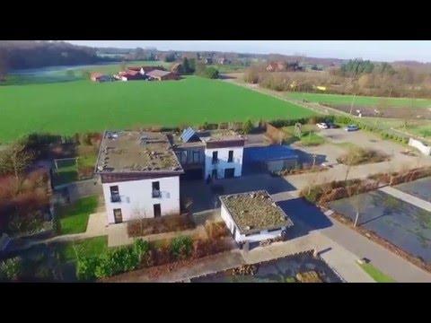 Immobilienmakler In Bottrop immobilienmakler ith immobilien thiemann zeigen wohnträume in