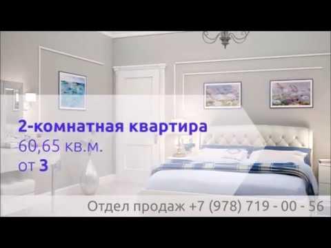 Предлагаем купить ооо, фирму без долгов с историей в москве. Большой выбор готовых фирм.