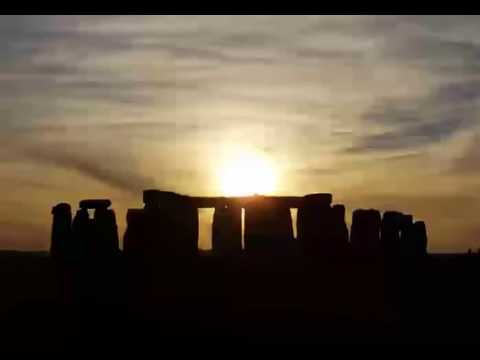 THE REAL HISTORY OF HALLOWEEN  ANCIENT OCCULT TRUTH DRUID, CELTIC SECRETS
