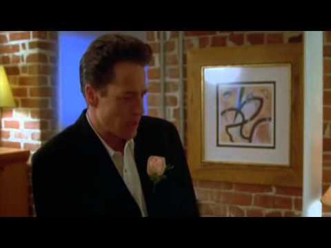 Love Stinks clip1