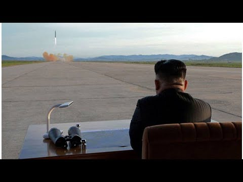 North Korea says it will suspend nuclear and missile testing - National