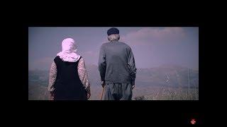 HANİFİ ÇELİK - LO LO BIRA - Milyonları Ağlatan Duygusal Kürtçe Şarkı