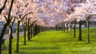 Spring. Antonio Vivaldi