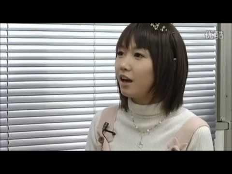 AKB48「軽蔑-」Interview 浦野一美