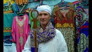 Египетские сувениры - что привезти из Египет 2017.09 Шарм-эль-Шейх Шопинг Отзывы -All Inclusive 5*