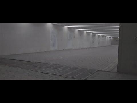 Лион - Пыль (Стих за 5 минут)