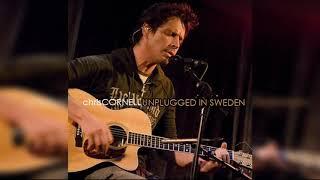 Chris Cornell - Unplugged in Sweden (en vivo subtitulado)