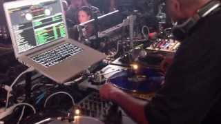 "DJ Premier ""Who"