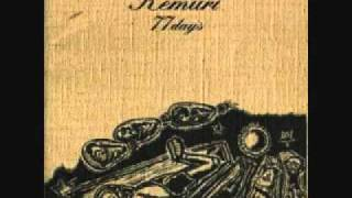 Del disco 77 days, track #12. Kemuri era una banda de ska-punk japo...