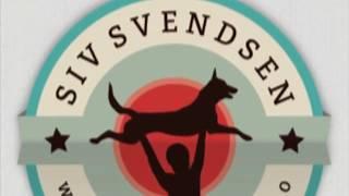 Siv Svendsen 2018 en ProDogService BCN