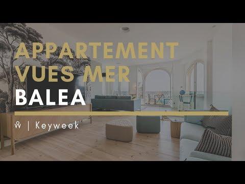 Location Vacances* Biarritz, Balea | Un Appartement Avec Terrasse Et Vues Mer | Keyweek