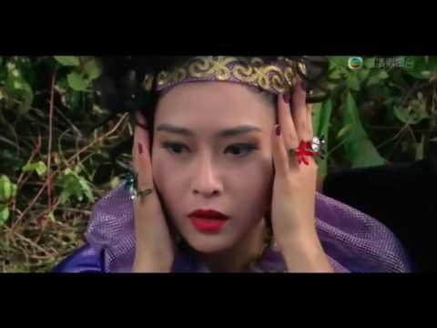 Phim Hài Võ Thuật Lồng Tiếng   Xem Xong Cười Rụng Rốn