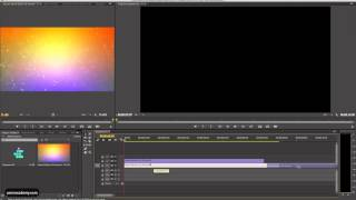 Premiere Pro Tutorial: How to Seamlessly Loop a Video in Premiere Pro