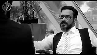 فيلم الخلبوص 2019 محمد رجب || حالات واتس أب|| 🔥🔥🔥