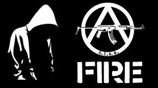 G.I.S.M.-Fire-