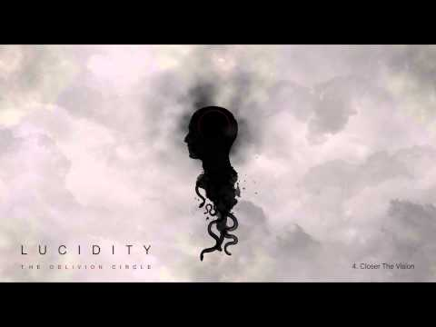 Lucidity - The Oblivion Circle