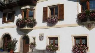 Tyrol 1 - Mutters