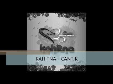 kahitna---cantik-(-lyric-)